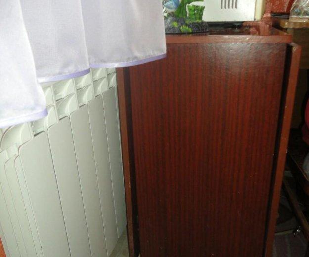 Продам стол-книжку. Фото 1. Новосибирск.
