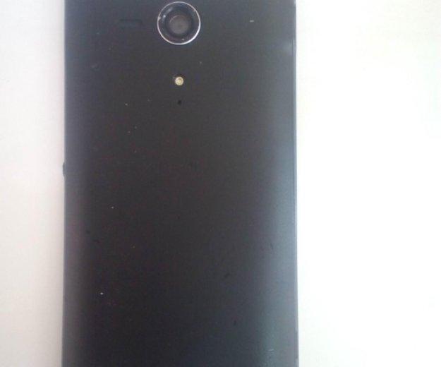 Sony sp c5303. Фото 2. Барнаул.