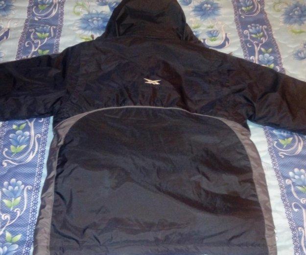 Куртка зима. Фото 2. Нерехта.
