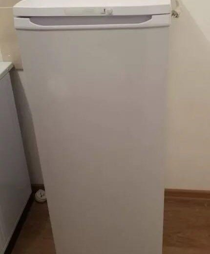 """Холодильник """"бирюса"""" новый!. Фото 1. Шелехов."""