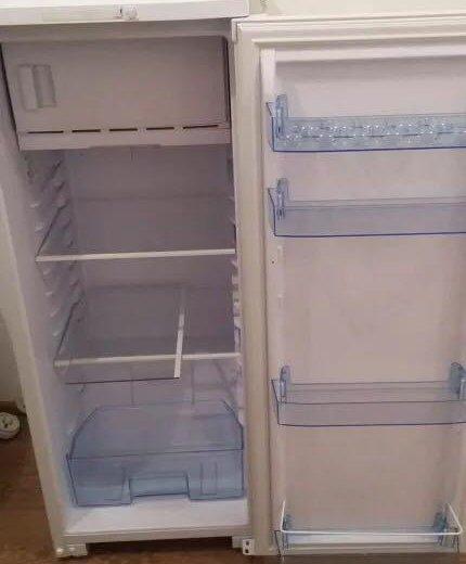 """Холодильник """"бирюса"""" новый!. Фото 2. Шелехов."""