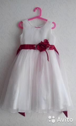 Платье orsolini. Фото 1. Верхняя Пышма.