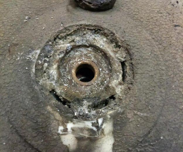 Ремонт стиральной машины. Фото 1. Железнодорожный.
