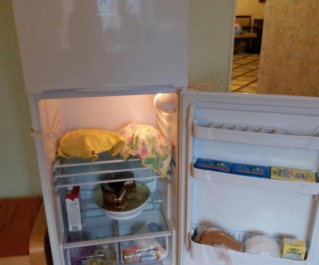 Холодильник. Фото 1. Жуковский.