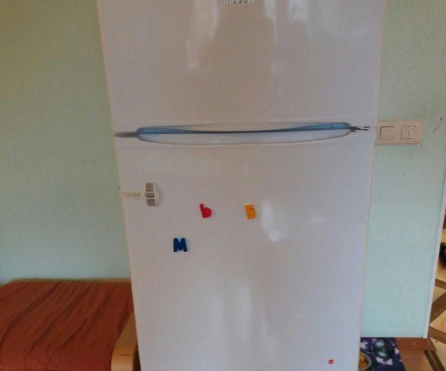 Холодильник. Фото 2. Жуковский.
