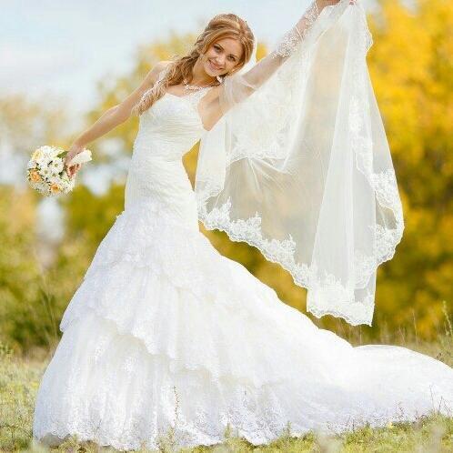 Свадебное платье ирины люкс. Фото 1. Морозовск.