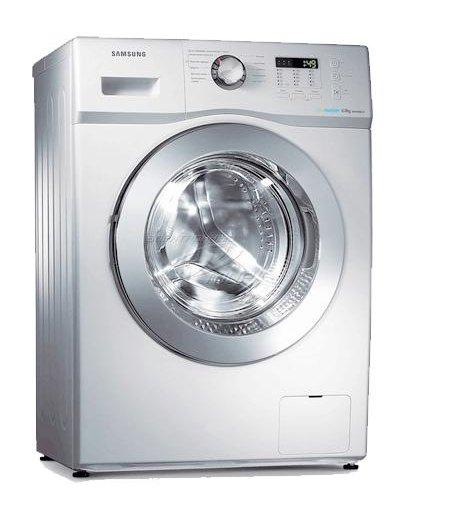 Ремонт стиральных машин автомат на дому. Фото 1. Сызрань.