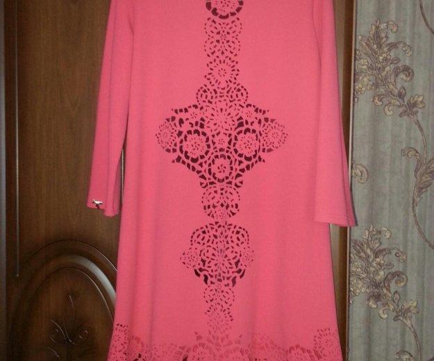 Платье 52 р. Фото 1. Ставрополь.