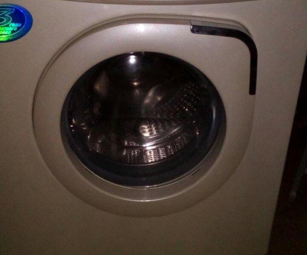 Обслуживание, установка и ремонт стиральных машин. Фото 3. Саратов.