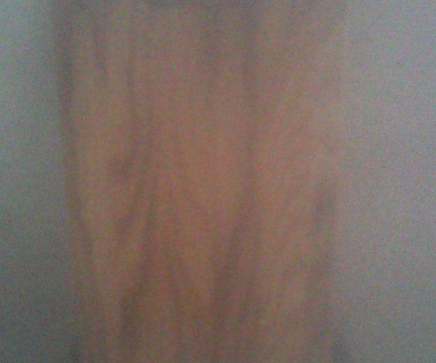 Доска разделочная ясень прекрасный подарок нашым ж. Фото 2. Коломна.