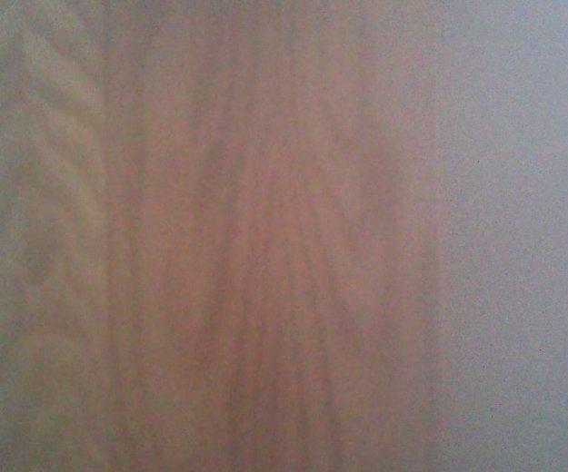 Доска разделочная ясень прекрасный подарок нашым ж. Фото 3. Коломна.