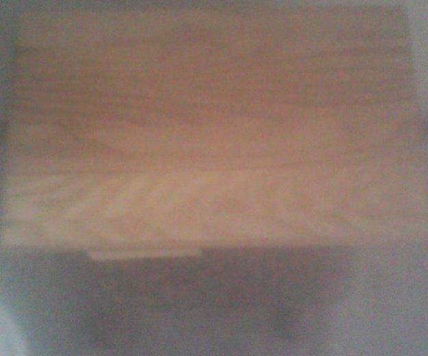Доска разделочная ясень прекрасный подарок нашым ж. Фото 4. Коломна.