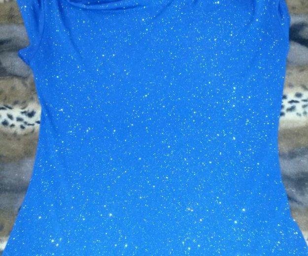 Нарядные блузы. Фото 1. Юрга.