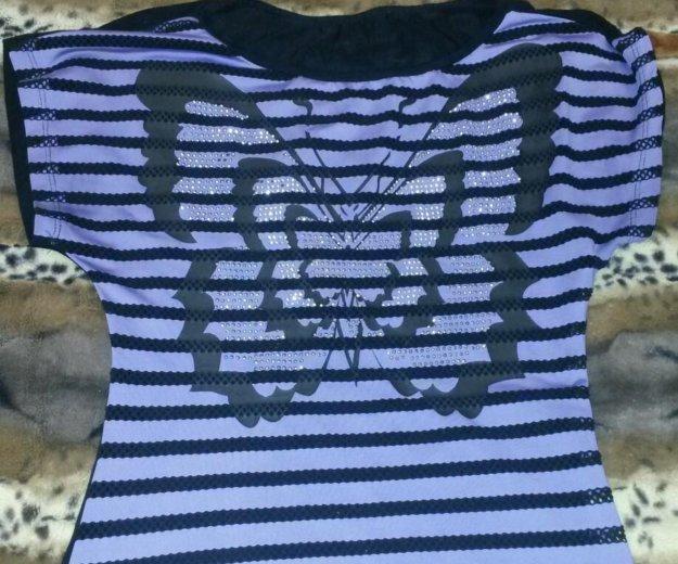 Нарядные блузы. Фото 3. Юрга.