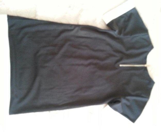 Черное платье.. Фото 2. Находка.