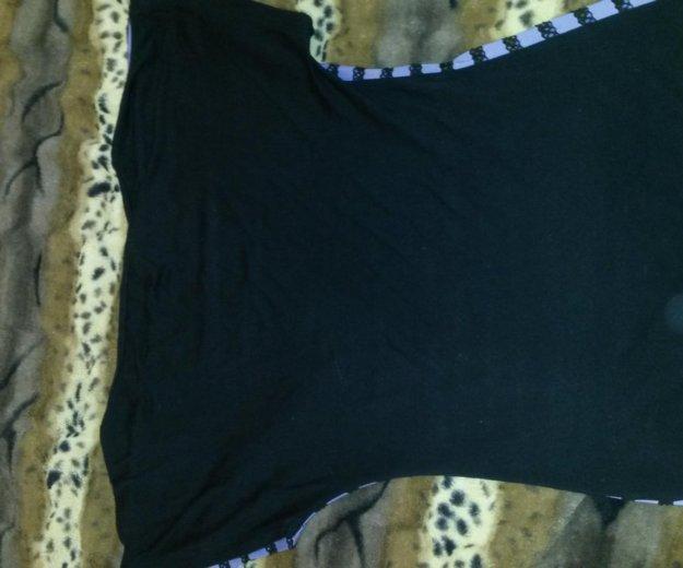 Нарядные блузы. Фото 4. Юрга.
