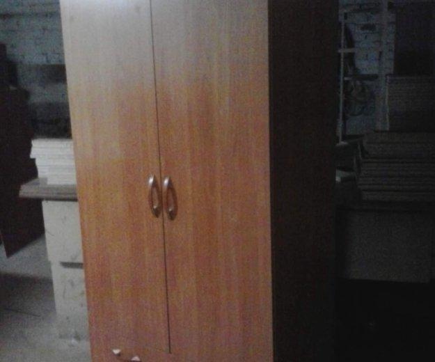Шкаф. Фото 1. Абакан.