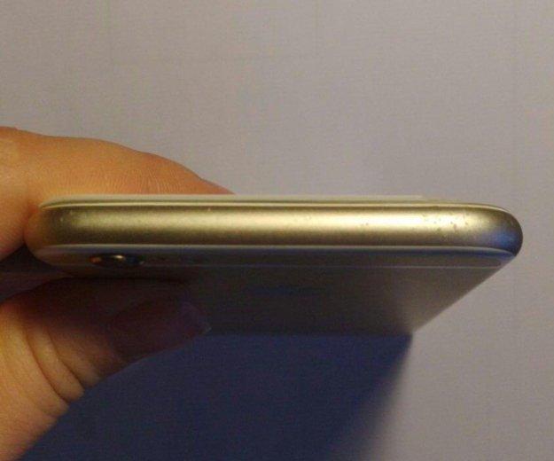 Iphone 6 16gb. Фото 3. Железнодорожный.