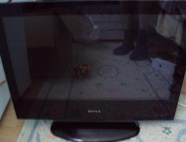 Телевизор. Фото 1. Москва.