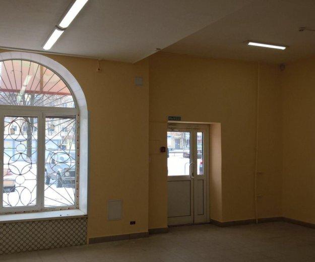 Продам магазин 79 м. Фото 1. Иваново.