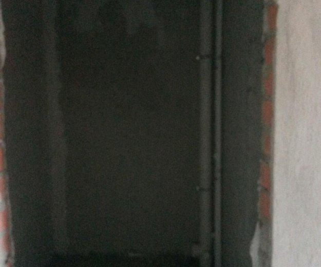 Квартира продам. Фото 2. Тюмень.