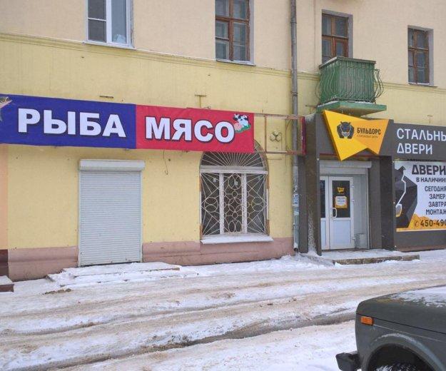 Продам магазин 79 м. Фото 2. Иваново.