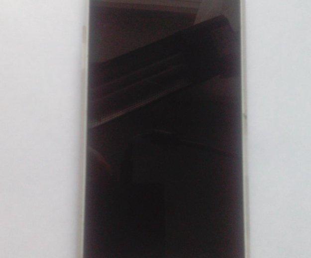 Sony xperia zr. Фото 3. Челябинск.