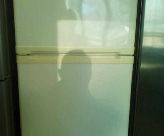 Больной холодильник. Фото 1. Новороссийск.