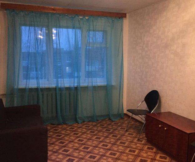 Сдам комнату. Фото 3. Петрозаводск.
