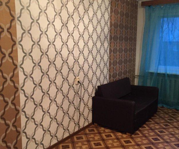 Сдам комнату. Фото 4. Петрозаводск.