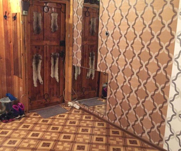 Сдам комнату. Фото 1. Петрозаводск.
