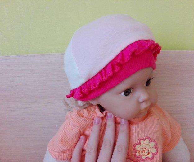 Детский костюм. Фото 3. Новосибирск.