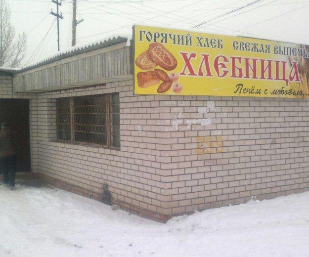 Сдам в аренду или продам. Фото 2. Иваново.