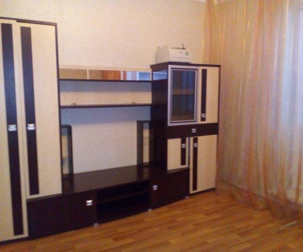 Продам 3х ком.квартиру в сосновоборске. Фото 1. Красноярск.