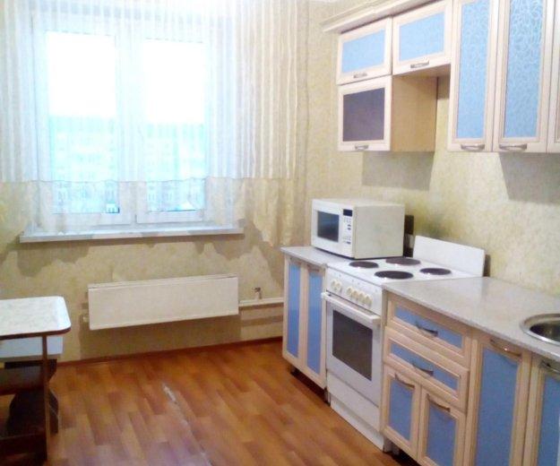 Продам 3х ком.квартиру в сосновоборске. Фото 3. Красноярск.