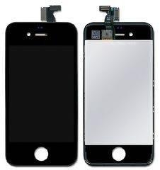 Замена модуля iphone. Фото 1. Ногинск.