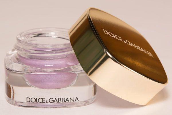 Gucci, dolce gabbana. Фото 1. Бор.