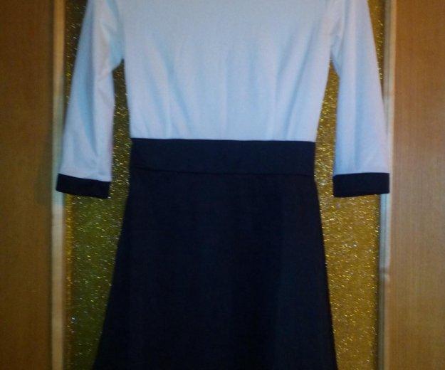 Платье новое. Фото 1. Новороссийск.