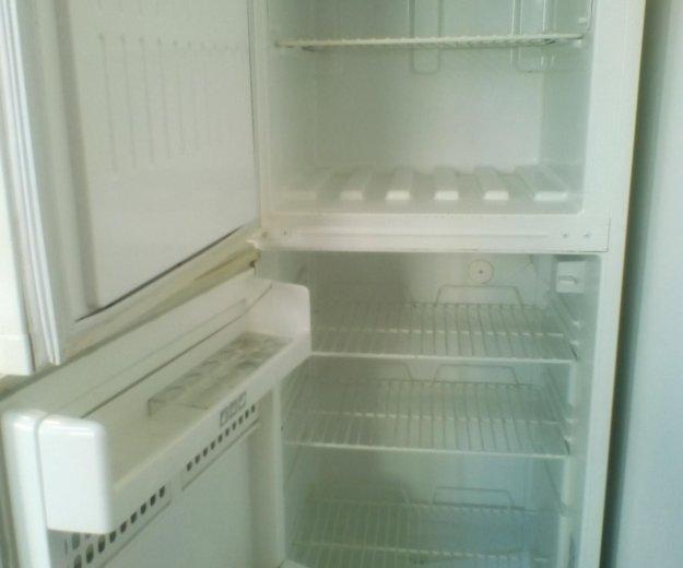 Холодильник. Фото 2. Новороссийск.