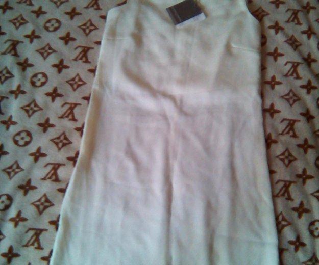 Платье новое . Фото 1. Кисловодск.