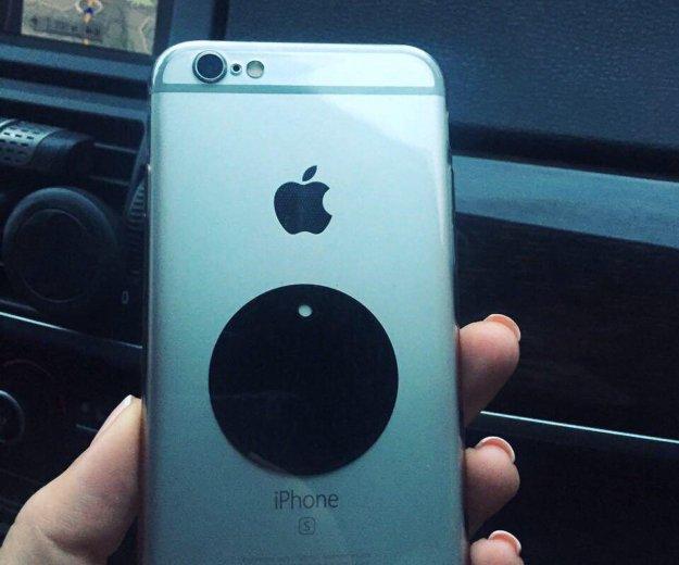 Iphone 6s, 16гб. Фото 2. Москва.