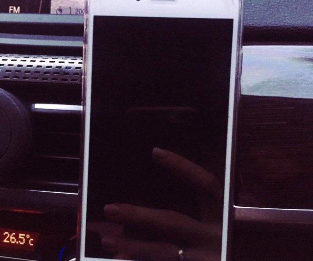Iphone 6s, 16гб. Фото 1. Москва.