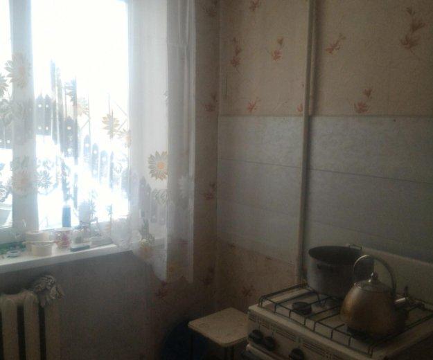 Продам 3к ленинградская 67 2/5эт. Фото 4. Комсомольск-на-Амуре.