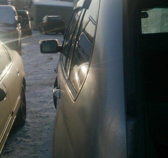 Автомобиль bmw. Фото 1. Подольск.