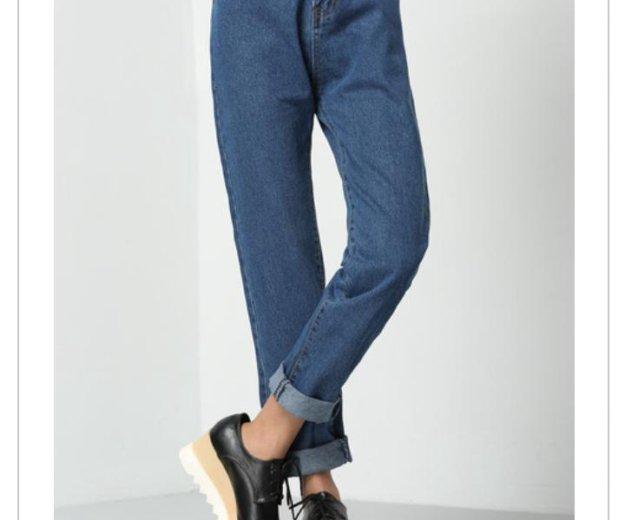 Новые джинсы. Фото 1. Мурманск.