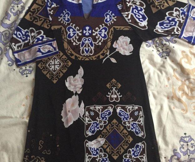 Платье. Фото 1. Красногорск.