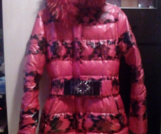 Куртка женская. Фото 2. Иваново.