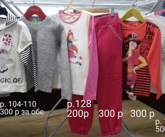 Одежда для девочки. Фото 1. Саратов.