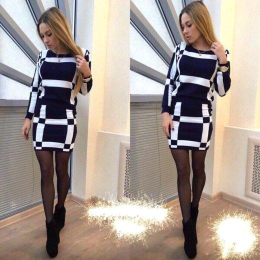 Костюм юбка кофта платье. Фото 1. Москва.