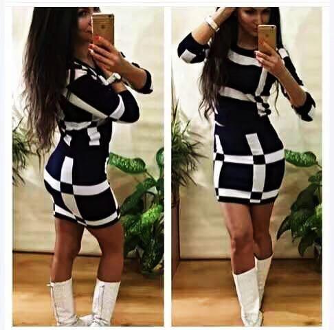 Костюм юбка кофта платье. Фото 2. Москва.